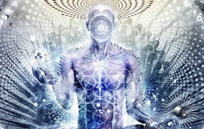 maladies spirituellement