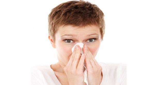 Comment déboucher vos sinus en 20 secondes