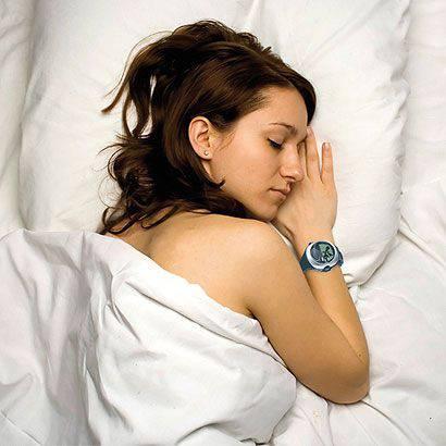 410_sommeil