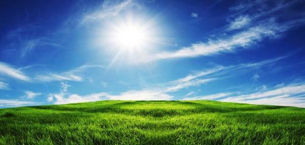 le soleil et le cancer