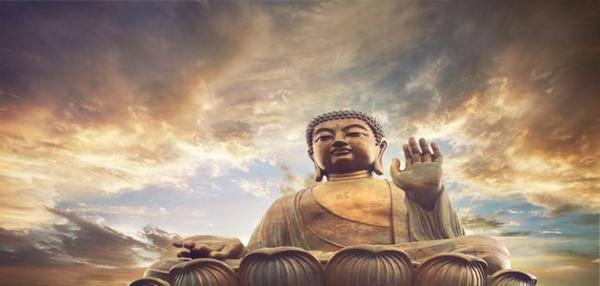 types d'amis selon Bouddha
