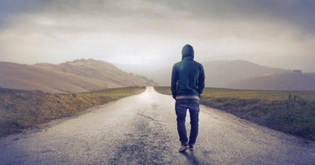 choix que vous allez regretter