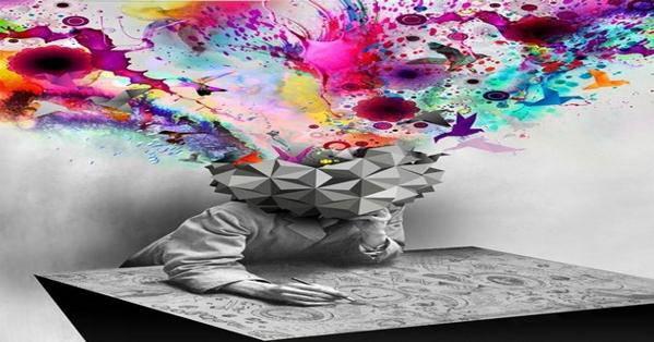 stimuler votre créativité
