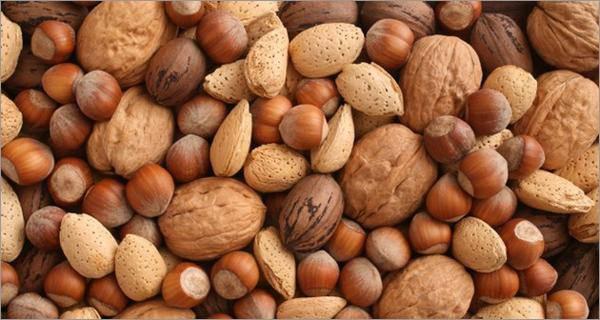 Comment bien se nourrir : la diététique pour une alimentation équilibrée et salutaire A9554522478ab71f29480a904790d3fc-l