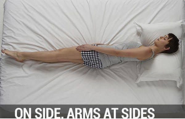 couchage techniques d 39 utilisation de quilt ou de couette questions astuces et listes. Black Bedroom Furniture Sets. Home Design Ideas