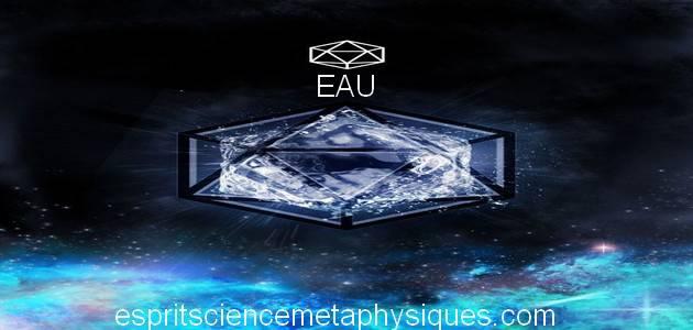 https://www.espritsciencemetaphysiques.com