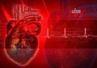 des maladies cardiaques
