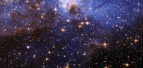 Des astronautes ont d couvert de la vie dans l 39 espace for Espace de vie construction