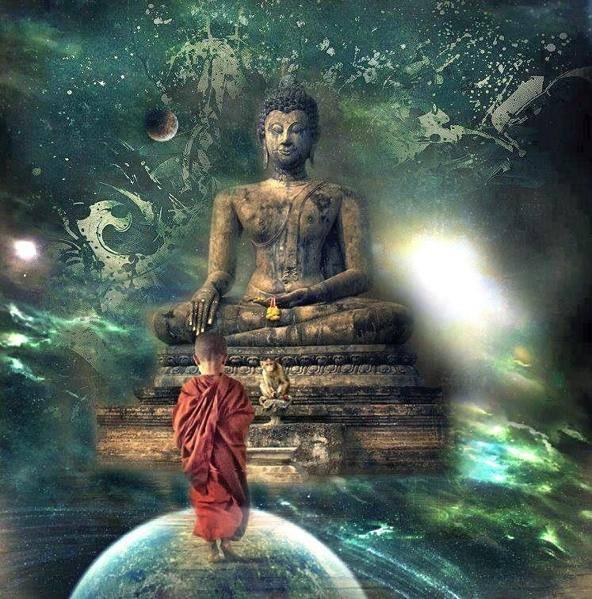 paix intérieure