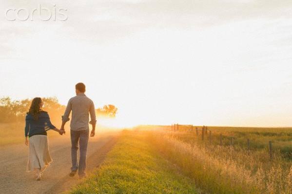 secret le mieux gardé des couples