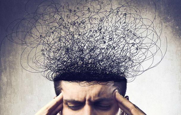 arrêter de trop réfléchir