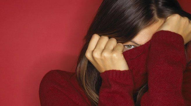 Choses à savoir avant de sortir avec un extraverti