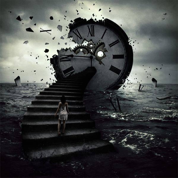 pas de temps (2)