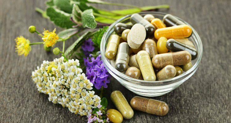 plantes médicinales (2)