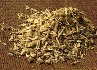 plantes médicinales (6)