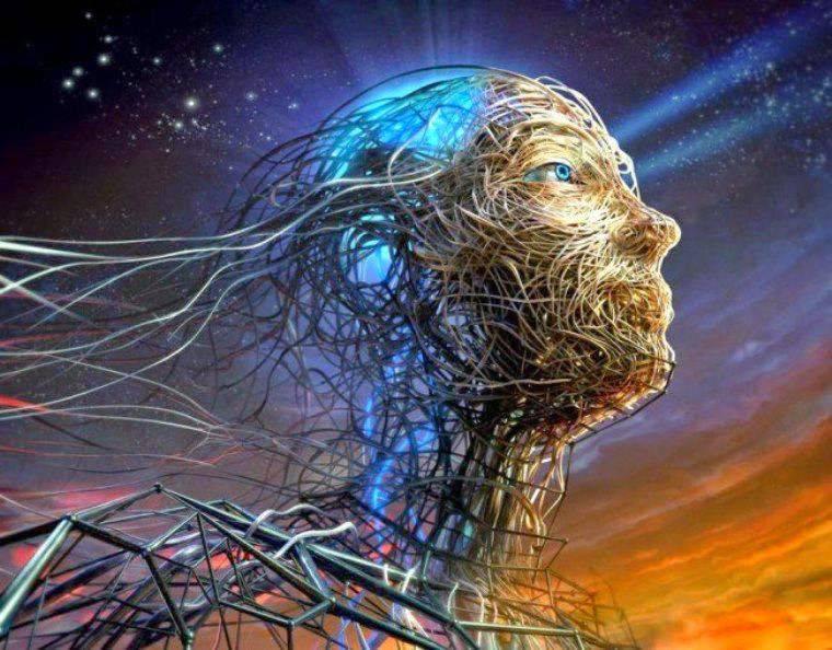 Il est possible de guérir le corps avec l'esprit.