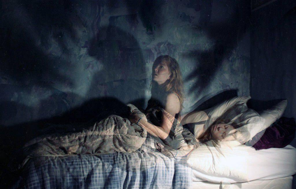 la-nuit- paralysé-1