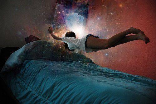 la-nuit- paralysé (2)