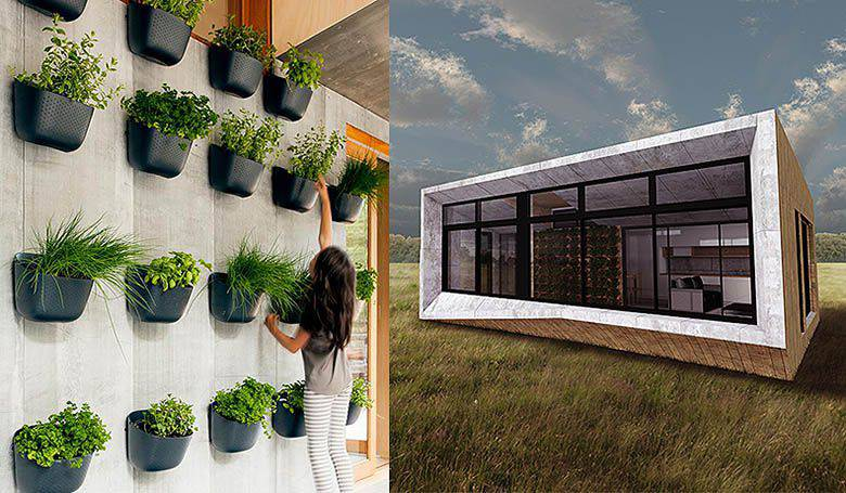 Cette-maison-produit-plus-d'énergie-qu-elle-n-en-consomme