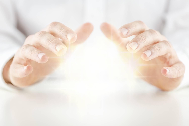 maladies transmissibles spirituellement