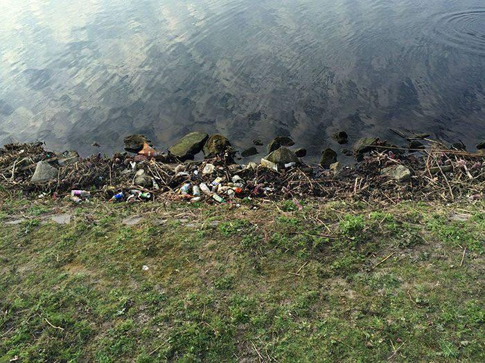 voir-des-déchets  (1)
