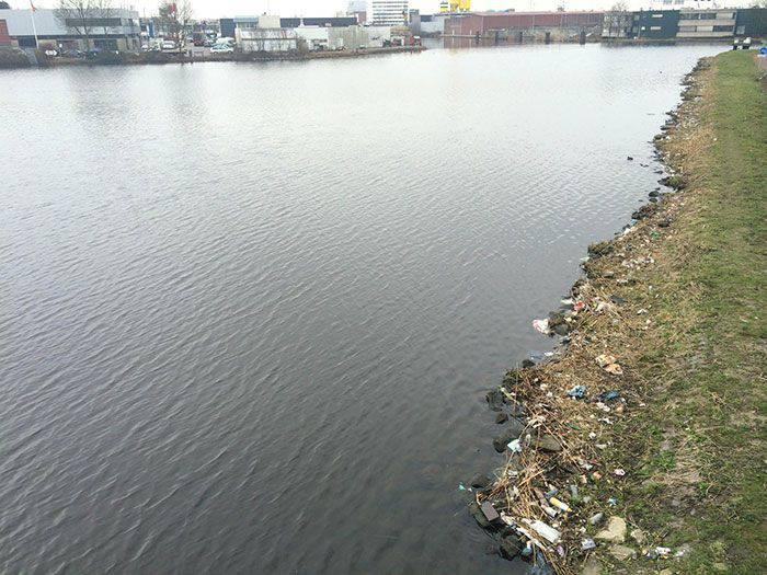 voir-des-déchets  (13)