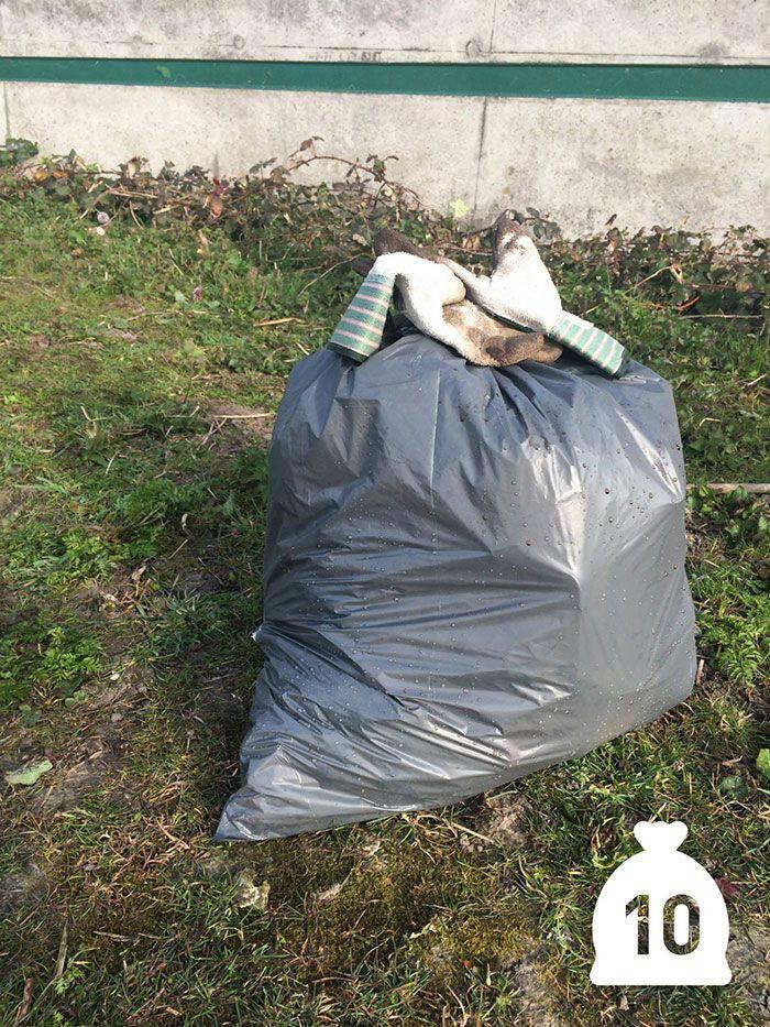 voir-des-déchets  (18)