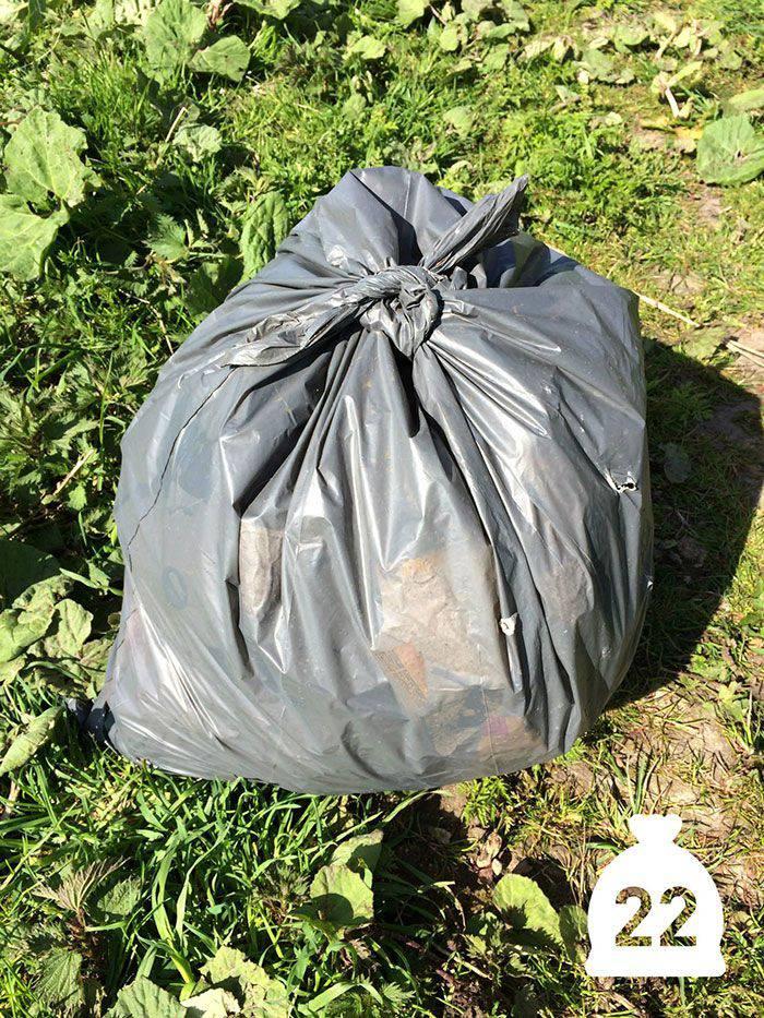 voir-des-déchets  (6)
