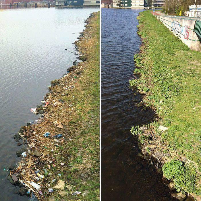 voir-des-déchets  (8)