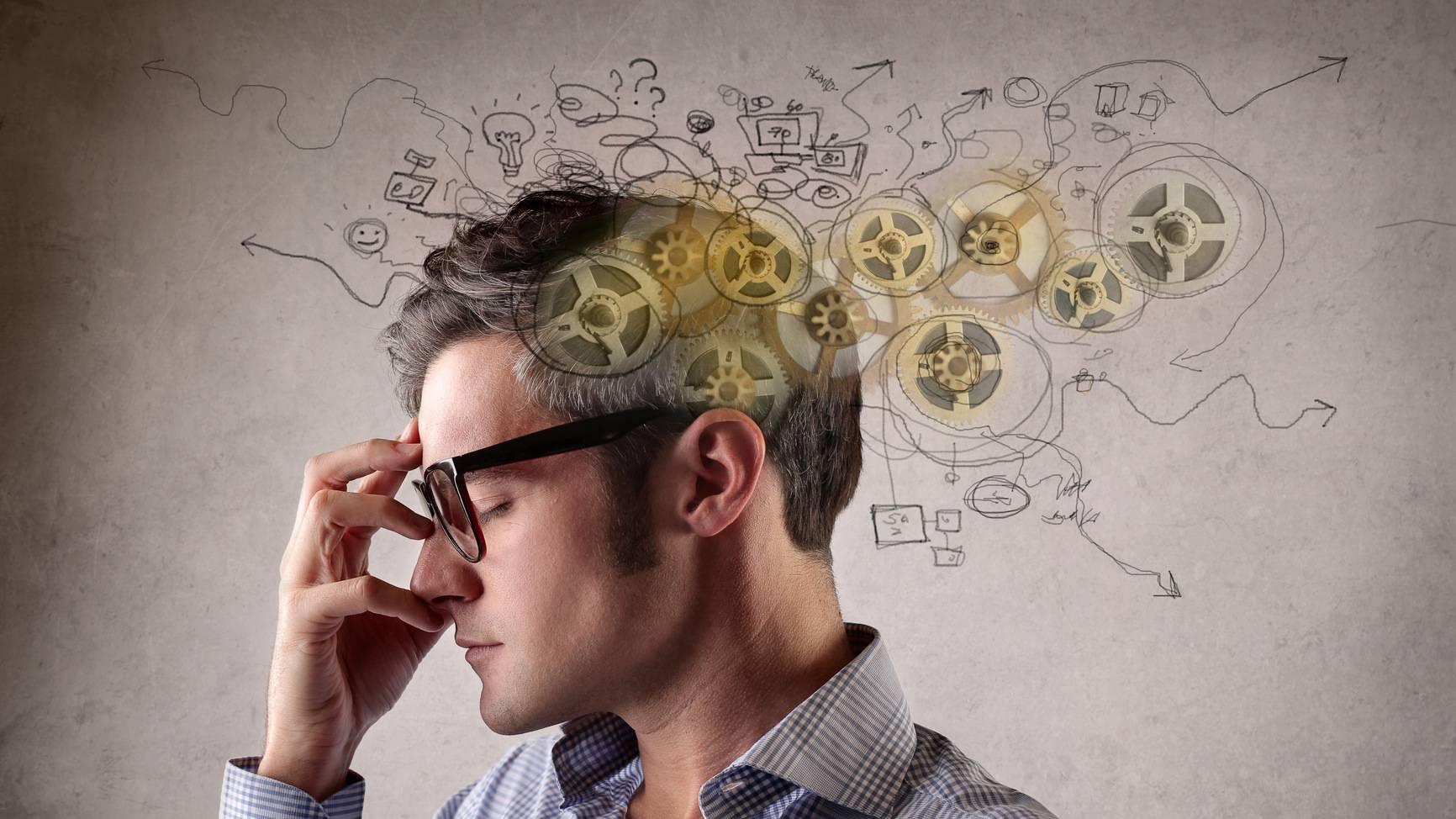 Anxiété sociale et rencontres en ligne