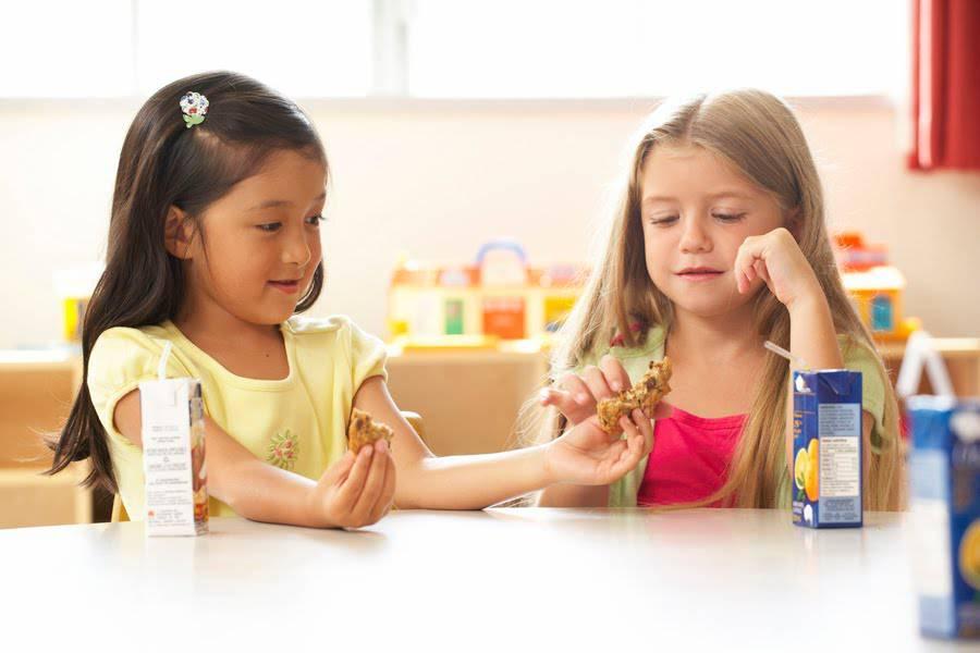 apprendre-aux- enfants (2)