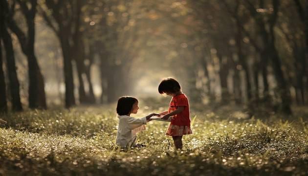 apprendre-aux- enfants (3)