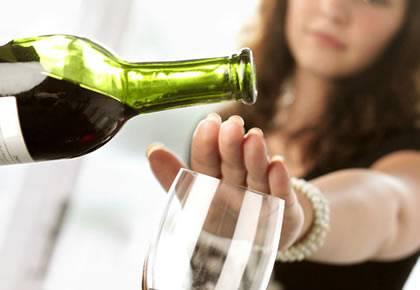 arrêter-de- boire (2)