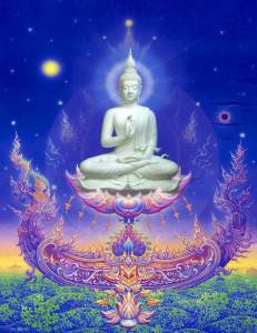 citations-de- bouddha (1)