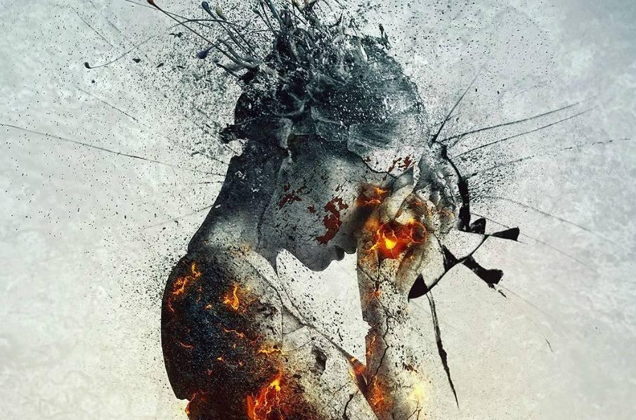 dépression-chez- les-empathes (1)