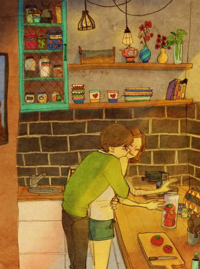 illustre-l-amour (10)