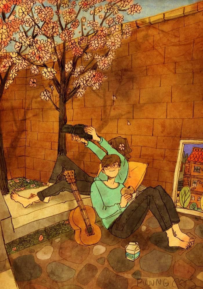 illustre-l-amour (13)