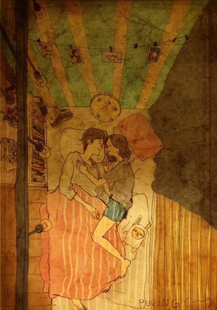 illustre-l-amour (14)