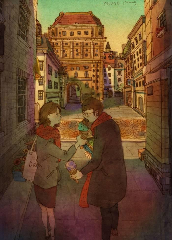 illustre-l-amour (16)