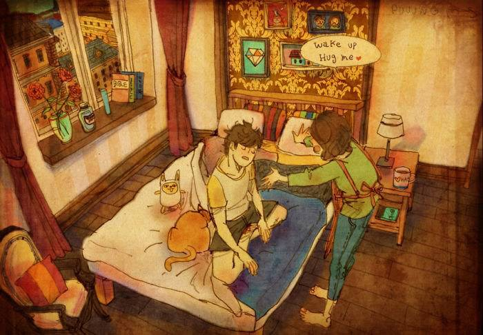 illustre-l-amour (4)