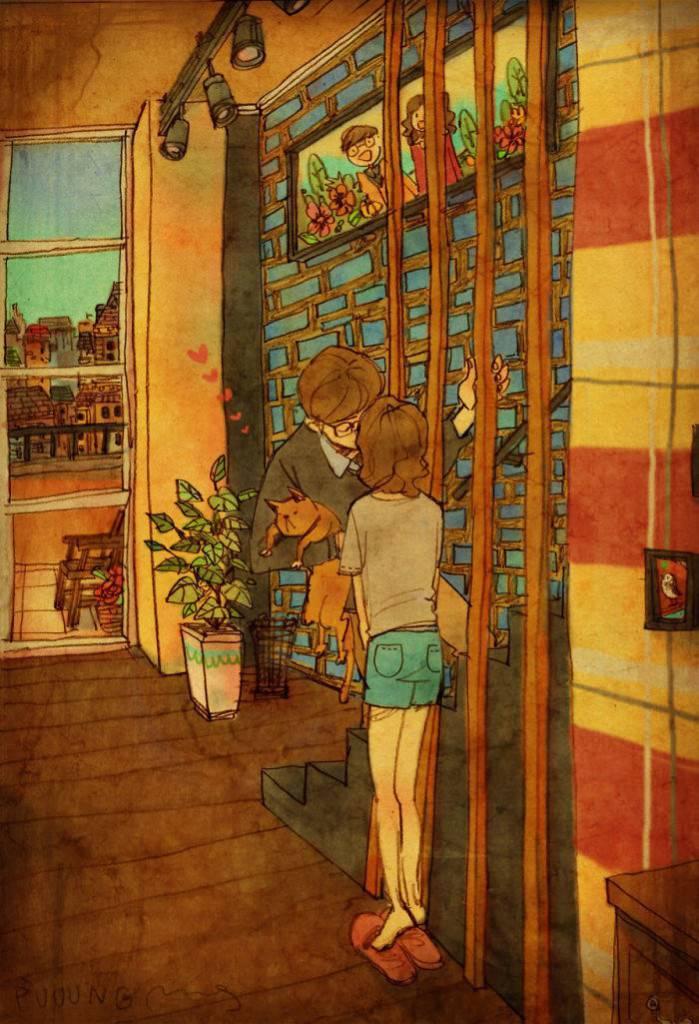 illustre-l-amour (5)