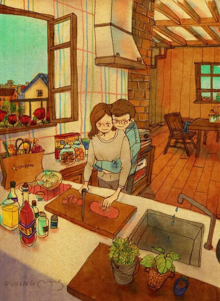 illustre-l-amour (7)