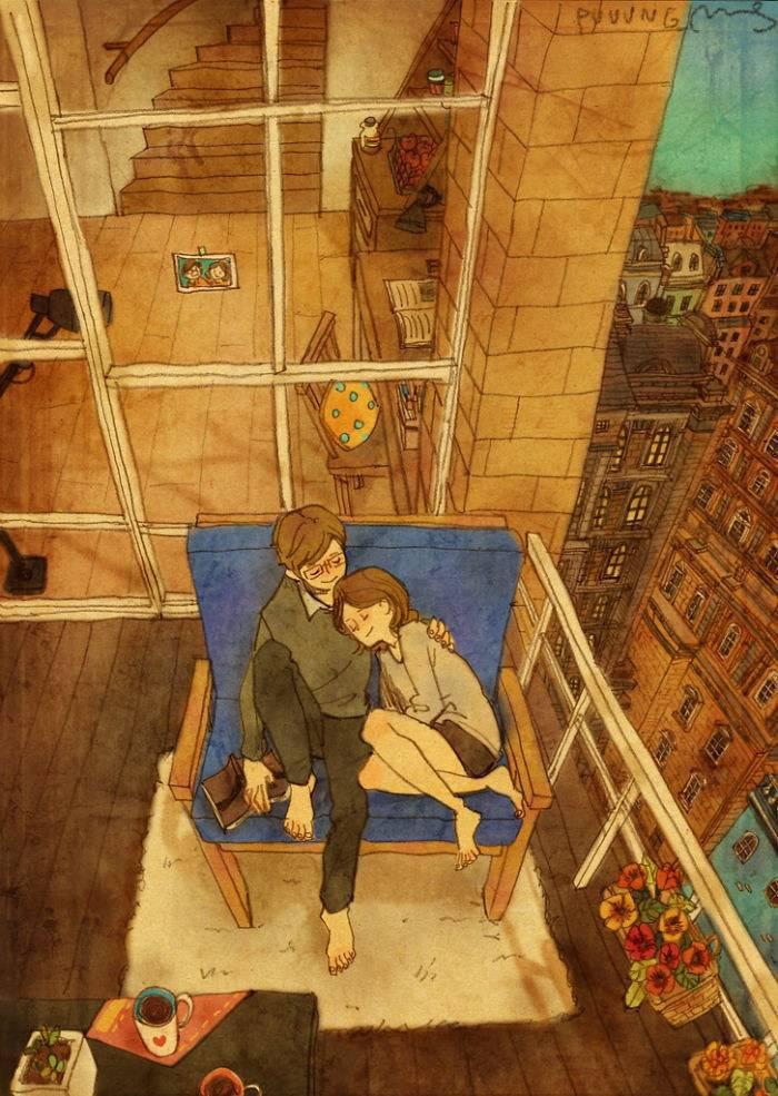 illustre-l-amour (8)