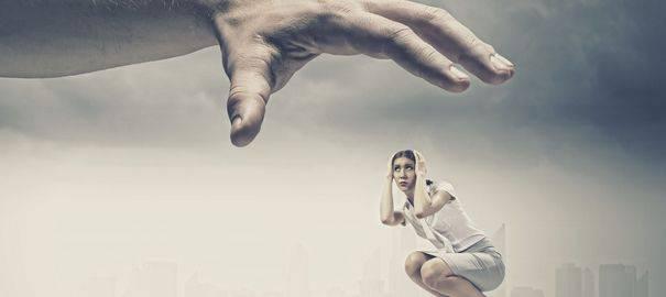 s-engager-avec- un- narcissique (3)