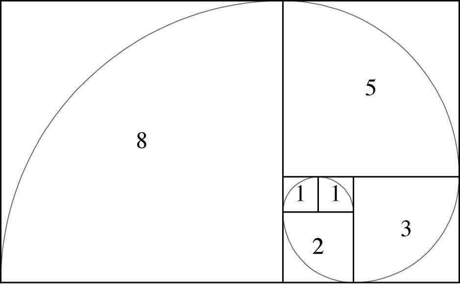 La-magie-de-Fibonacci