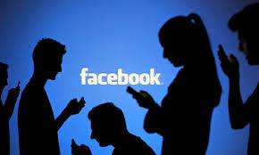amis-passifs-sur- Facebook (2)