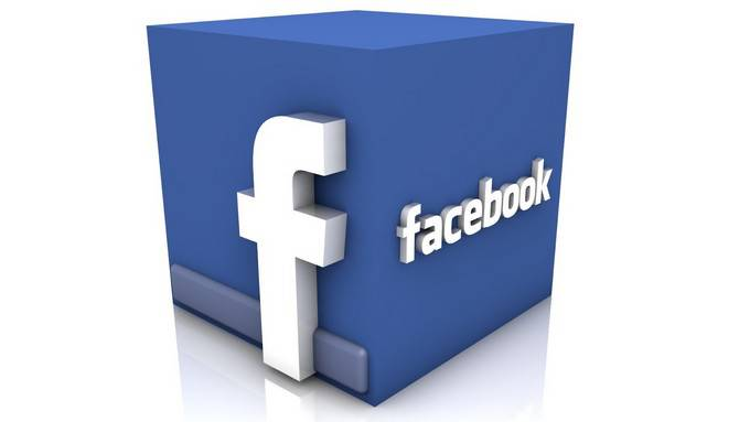 amis-passifs-sur- Facebook (3)