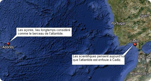 atlantide-carte-espagne_thumb