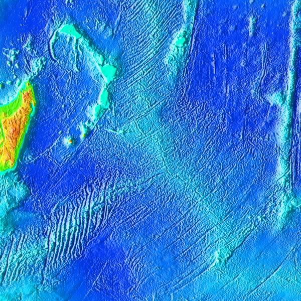 chute-d-eau- sous-marine (4)
