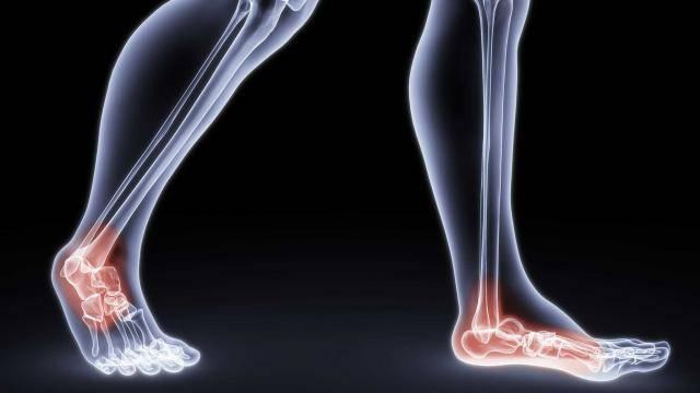 douleur-du-corps (3)